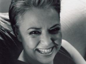 Helen Dohlmann