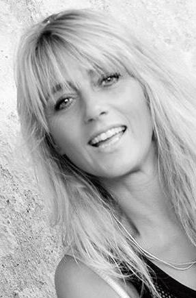 Tanja Foss