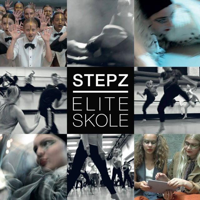 Stepz Eliteskole