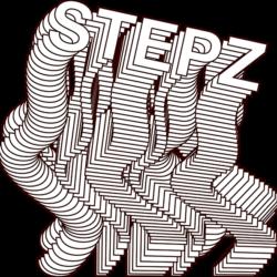 Stepz_logo1