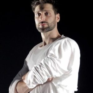 Suad Dimirovic
