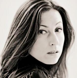 Rebekka Lund