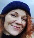 Tine Salling