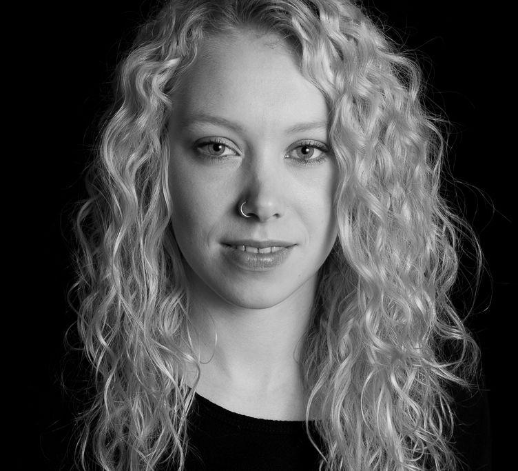 Emmy Thomsen