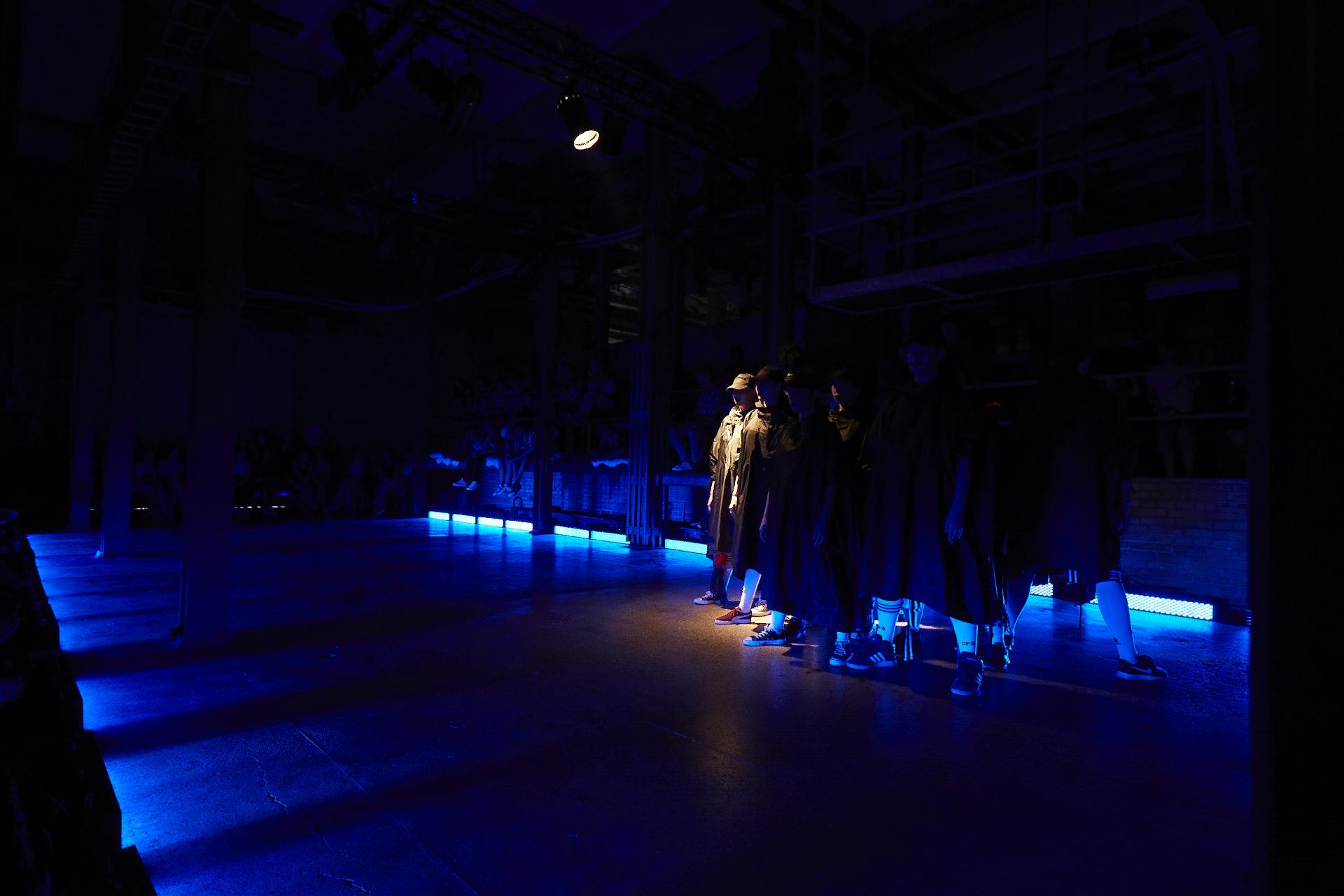 STEPZ Danseuddannelse - EXIT2019