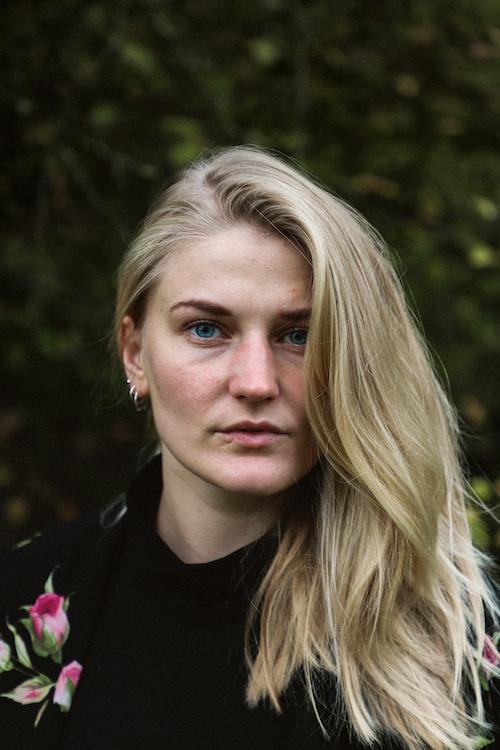 Sofie Kærn
