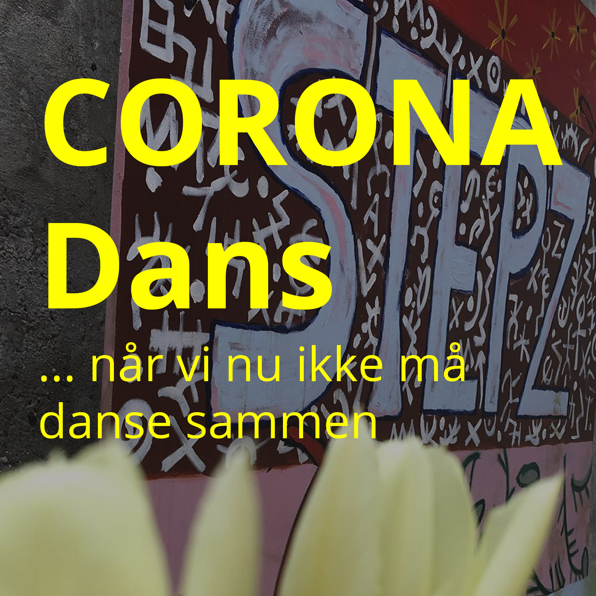 Corona Dans